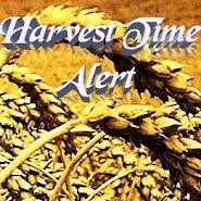 Harvest Time Radio
