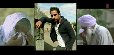 putt jante by geeta zaildar new song download mp3 mp4 monnsoftgroup