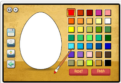external image egg+design.bmp