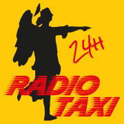 RADIO TAXI A UDINE