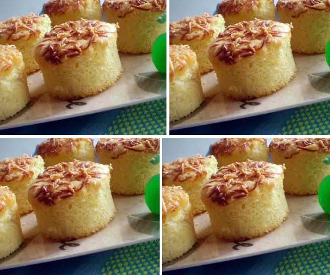 Pin Resep Kue Kering Lebaran Aneka Dan Cara Buat Cake on ...