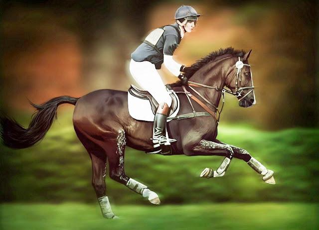 caballos-al-galope