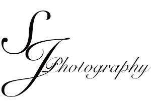 SJ Photosphere