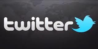 Mon compte Twitter (cliquez ci-dessous)