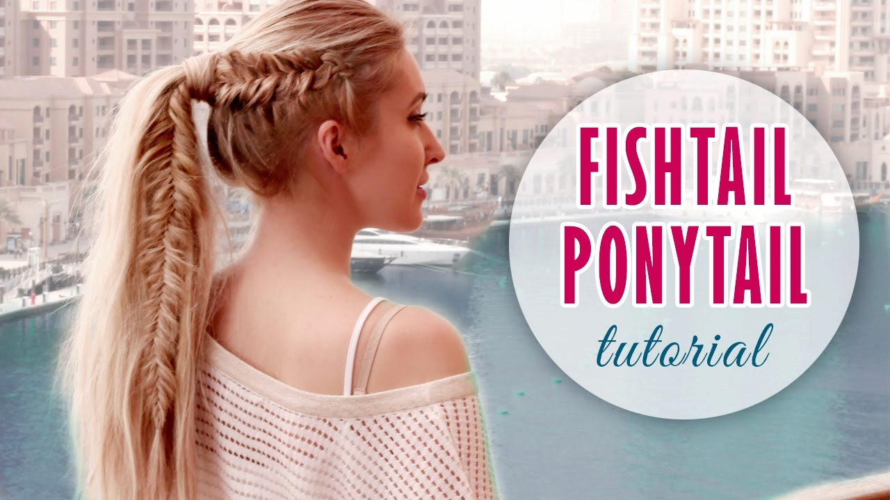 10 Back To School Hairstyles Only For Beauty 101