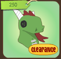 animal jam how to find all animals in kani cove