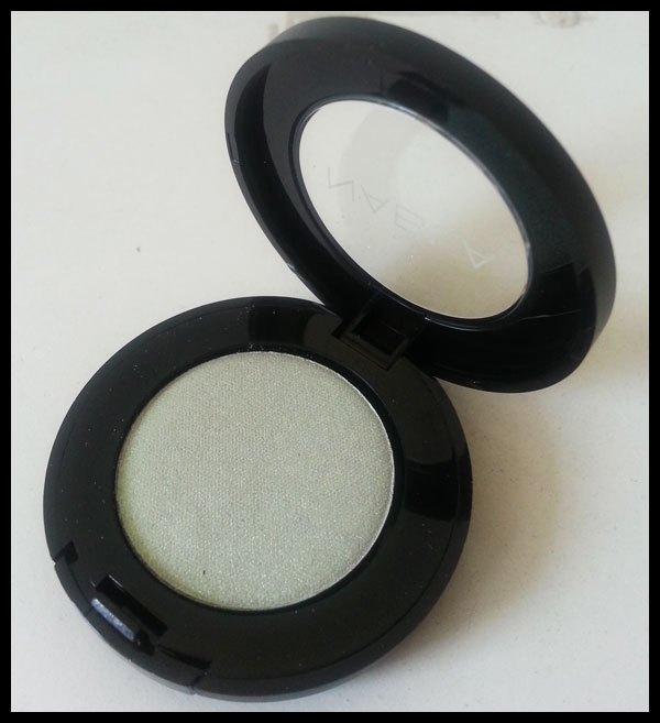 Nabla Cosmetics - Solaris Zoe
