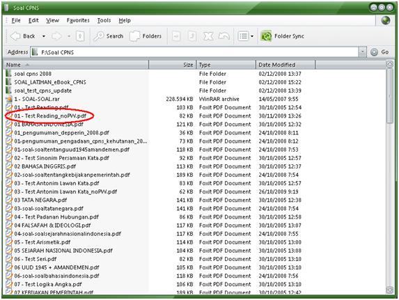 unlock secured pdf file online
