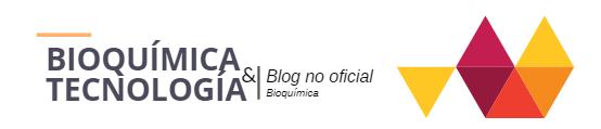 Blog No Oficial de Bioquimica