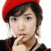 Park Min Young