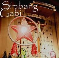 SIMBANG GABI  12-18-11 Simbang%2Bgabi