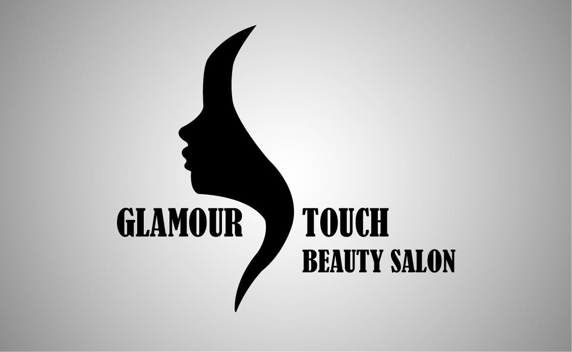 Glamour touch beauty salon for A touch of beauty salon