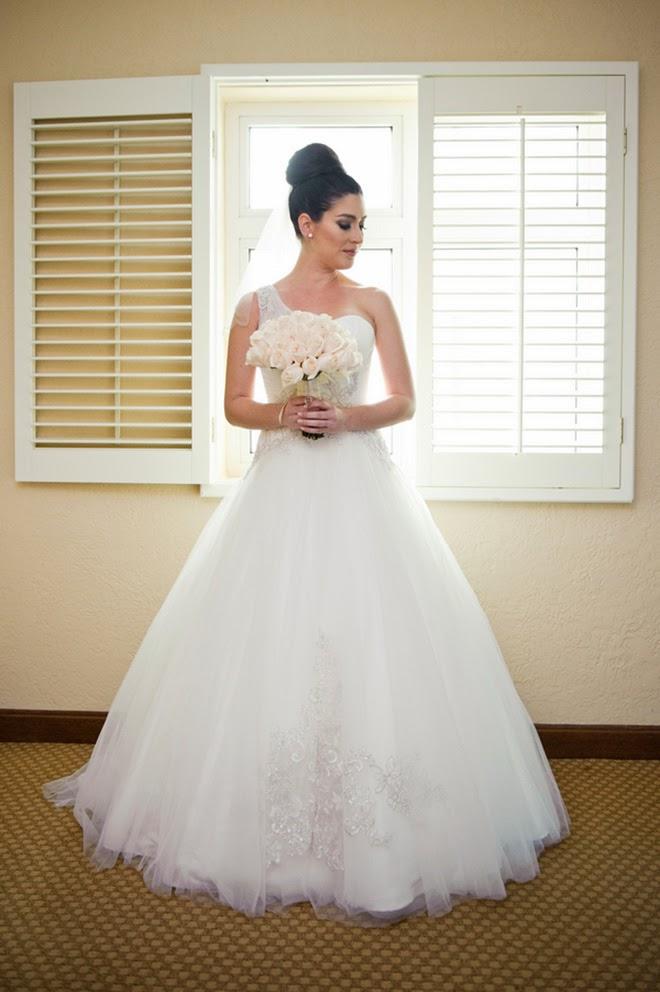 Bridal wedding dresses in puerto rico