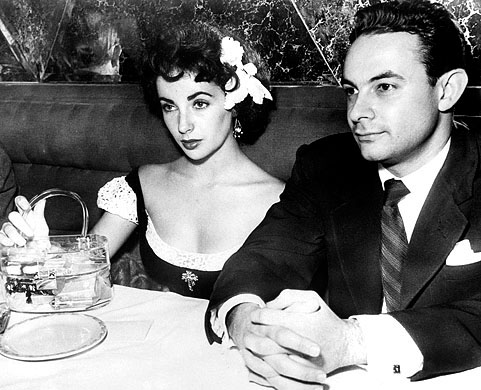 stanley donen charade