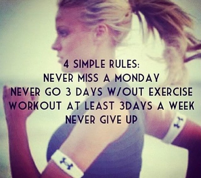 http://fitspocouture.tumblr.com/post/64373984001/fit-fab-fun-health-blog