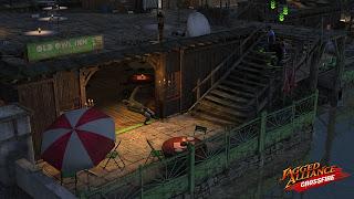 تحميل لعبة Jagged Alliance Crossfire مكركة وعلى ميديافاير 674216_20120613_640screen003
