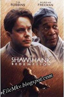 sinopsis the shawshank redemption