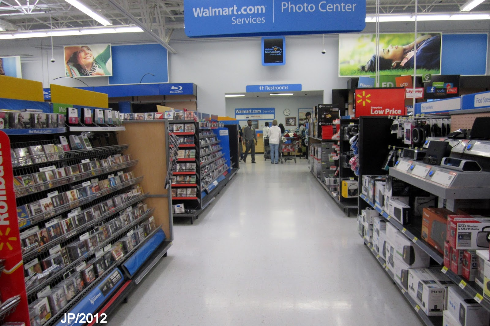 Find 83 listings related to Walmart Supercenter in East Palo Alto on appzmotorwn.cf See reviews, photos, directions, phone numbers and more for Walmart Supercenter locations in East Palo Alto, CA. Start your search by typing in the business name below.