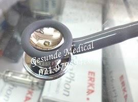 Stetoskop Erkaphon Pediatric Anak