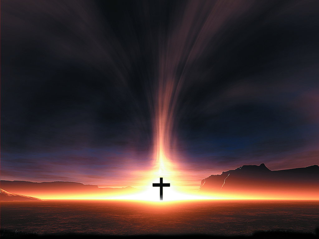 http://1.bp.blogspot.com/-ZnqTQgCajKY/UJ7l_HwqDCI/AAAAAAAAAdU/CWj7DIw_ziI/s1600/heaven-on-earth.jpg