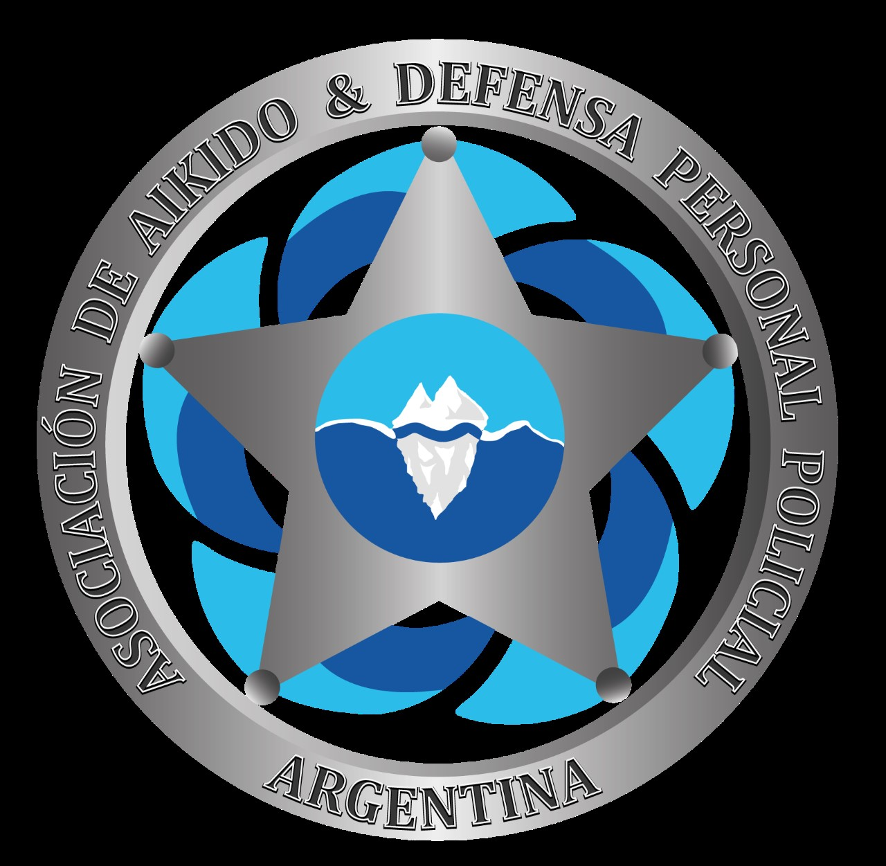 ASOC. AIKIDO & DEFENSA PERSONAL POLICIAL