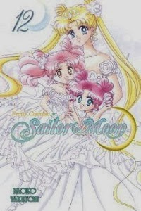http://www.goodreads.com/book/show/16071860-pretty-guardian-sailor-moon-vol-12