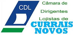 CDL C. NOVOS