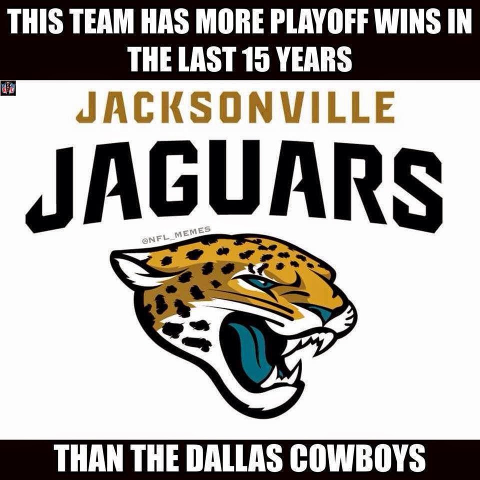But no ones talking about the  Eagles Suck Cowboys Rule