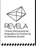 PREMIO REVELA