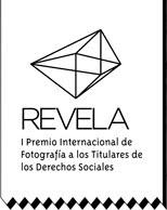 PREMIO REVELA