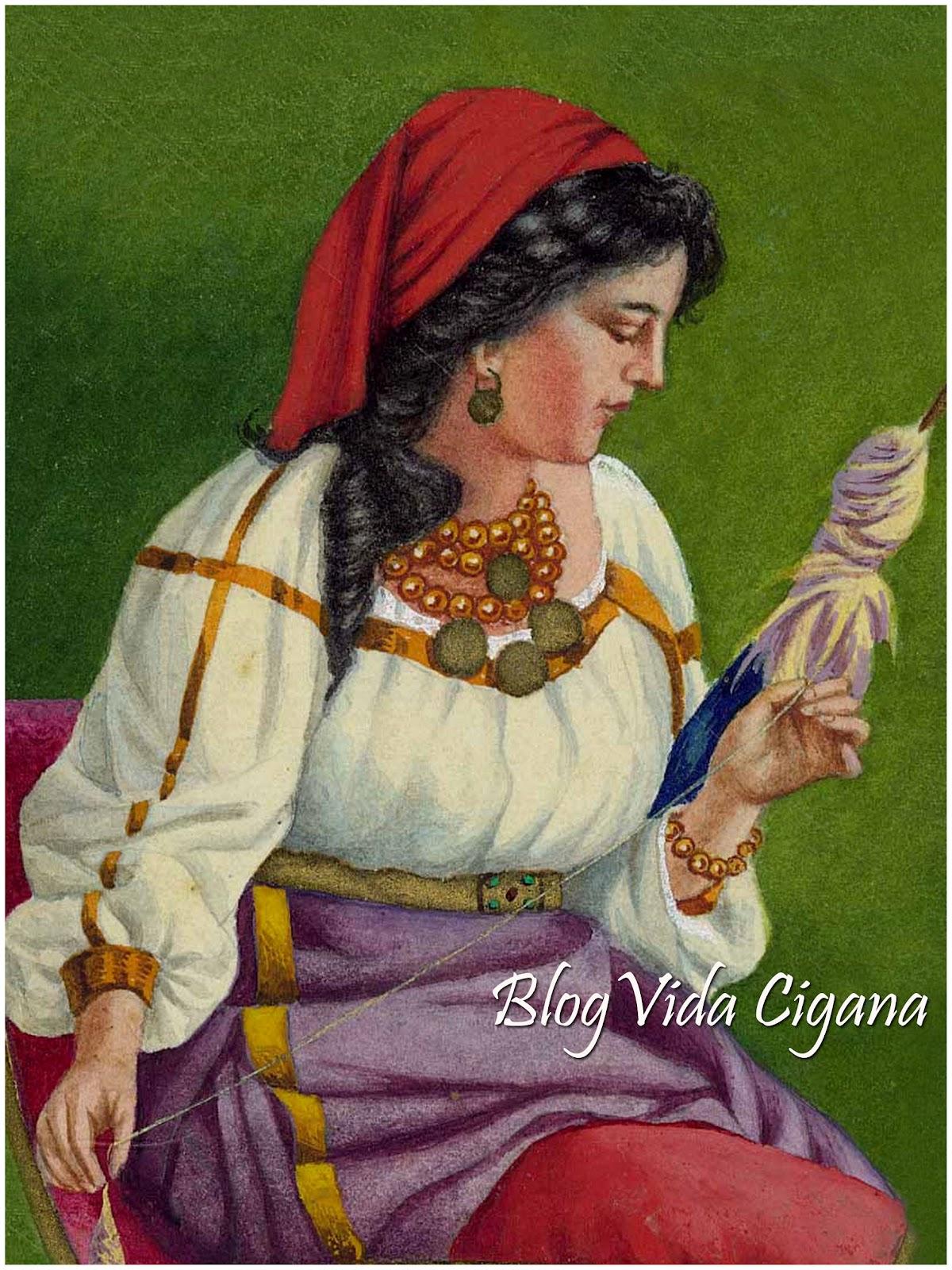 http://1.bp.blogspot.com/-ZnsVVfU3Zng/UD7X6vAEKgI/AAAAAAAADJE/QWdwK0TBlWQ/s1600/Magia+Cigana+-+Blog+Vida+Cigana+.jpg