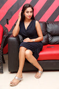 Angana Roy latest glamorous photo shoot-thumbnail-4
