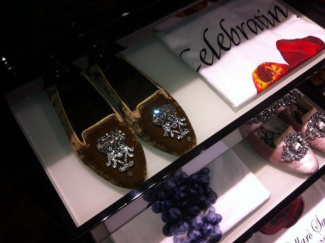 Dolce & Gabbana Spiga2 Spiga 2 via della Spiga Milano designer emergenti msgm fausto puglisi co|te domenico dolce stefano gabbana d&g store italia