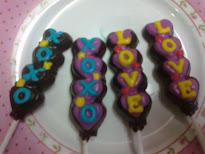 LOVE lolichoc
