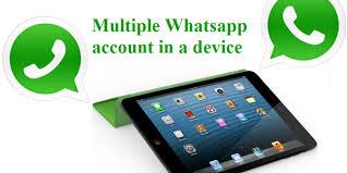 Techvillaz [Dual Whatsapp] GBWhatsapp+ v4.00. Mod Apk