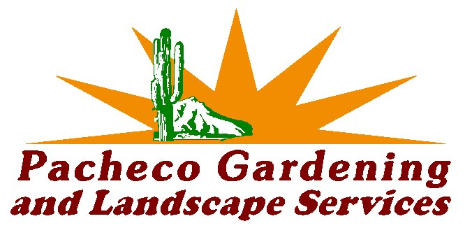 Pacheco Gardening And Landscape Services
