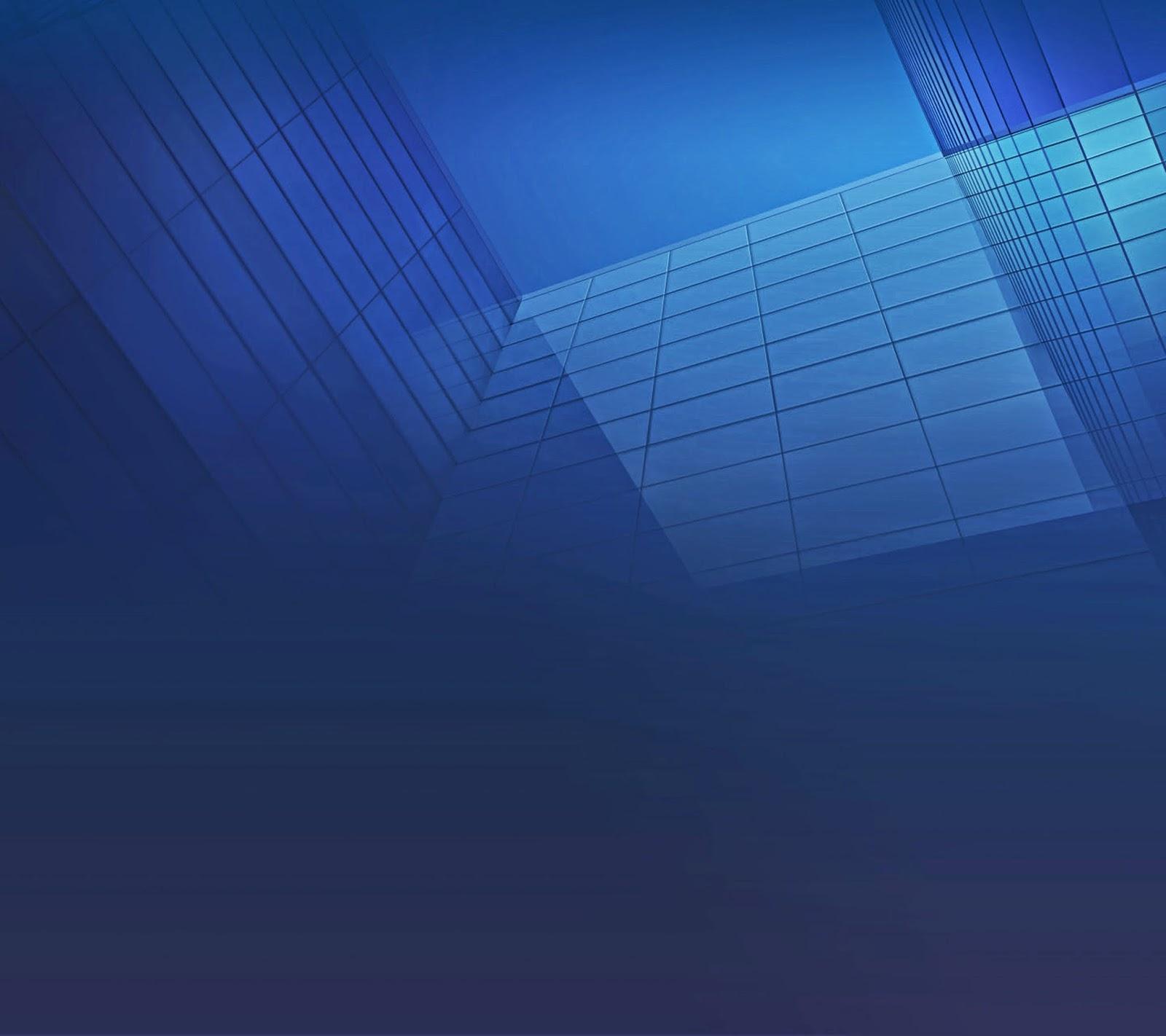 Redmi 1s Hd Wallpaper Miui V5 Xiaomi Miui Wallpapers Download