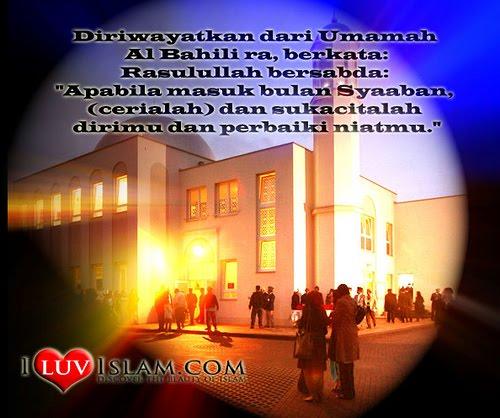 Bulan Syaaban 2011 Bulan-syaaban.jpg