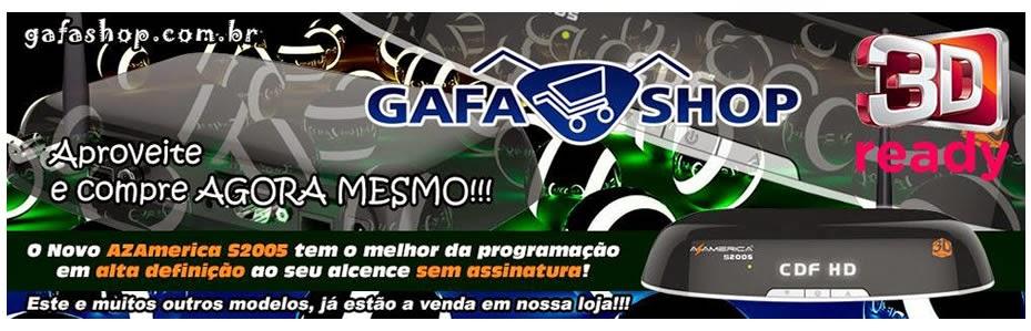 http://gafashop.com.br/