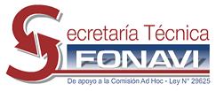CONSULTE AQUI SI ES BENEFICIARIO DEL PRIMER GRUPO DE DEVOLUCION DE LOS APORTES DEL FONAVI