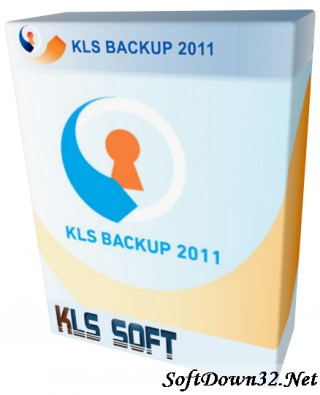 KLS+Backup+2013+Professional+7.0.0.2 KLS Backup 2013 Professional 7.0.0.2