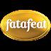 مشاهدة قناة فتافيت Fatafeat بث مباشر بدون تقطيع مع التردد الجديد 2015