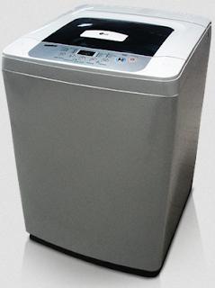 harga mesin cuci lg 1 tabung