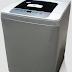 Harga Mesin Cuci LG 1 Tabung Terbaru 2014