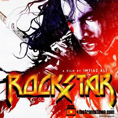 Rockstar Movie Songs Guitar Chords Montalbano Angelicas Smile Actress
