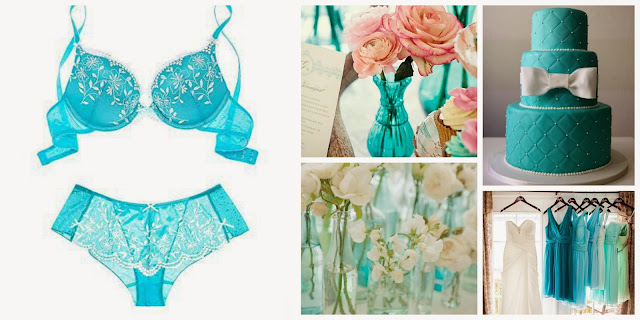 adoreme-lingerie-blue-wedding-theme