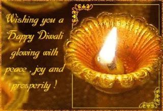 Free download mobile themes diwali greeting cards free download free download mobile themes m4hsunfo