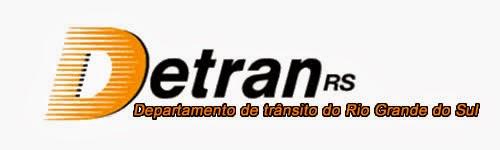 DETRAN RS - SIMULADO DETRAN RS - IPVA, MULTAS e CONSULTAS