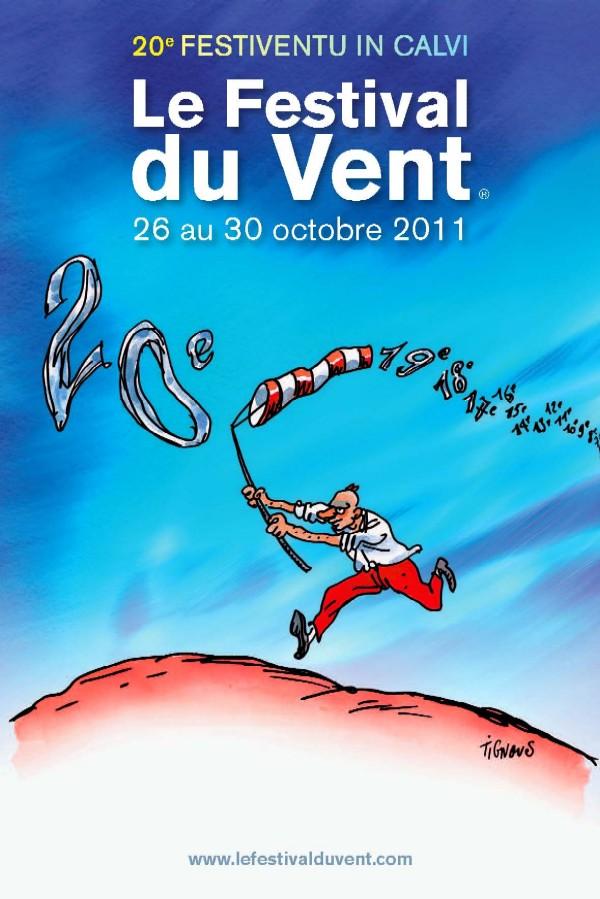 Affiche-Festival-du-Vent-2011
