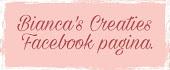 Volg mij op facebook.